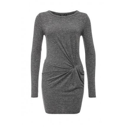 Платье Topshop модель TO029EWIGR08 фото товара
