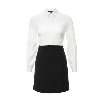 Платье Topshop артикул TO029EWIKB09 распродажа