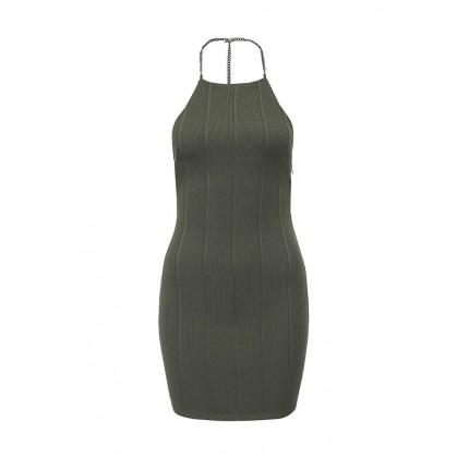 Платье Topshop артикул TO029EWIRC74 распродажа