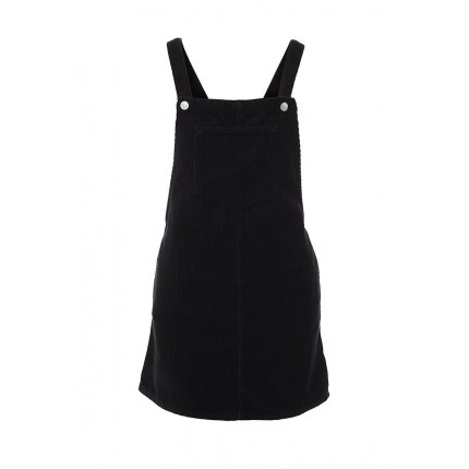 Платье Topshop артикул TO029EWIYJ96 cо скидкой