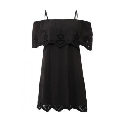 Платье Topshop модель TO029EWIYK26