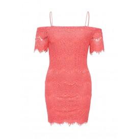 Платье Topshop артикул TO029EWJAY81 распродажа