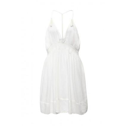 Платье Topshop модель TO029EWJBY96 cо скидкой