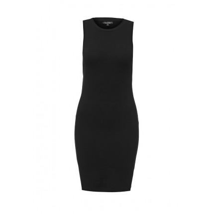 Платье Topshop артикул TO029EWJBZ16 фото товара