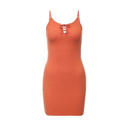 Платье Topshop артикул TO029EWJBZ17 cо скидкой