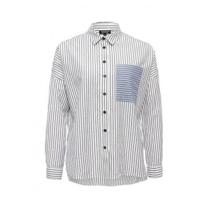 Рубашка Topshop артикул TO029EWJBZ28 распродажа