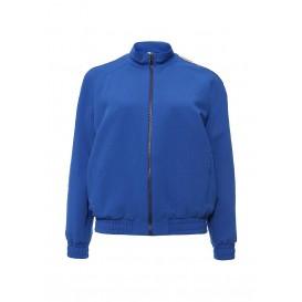 Куртка Topshop модель TO029EWJBZ38 фото товара