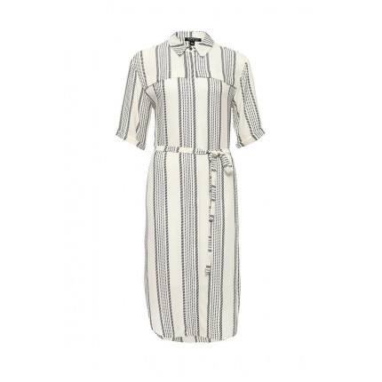 Платье Topshop артикул TO029EWJEX80 фото товара