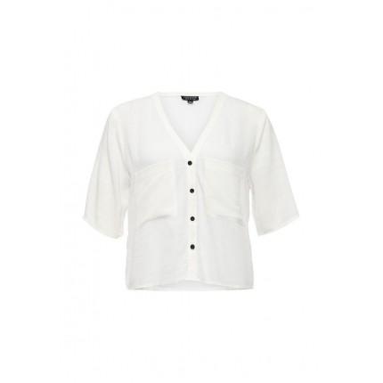 Блуза Topshop модель TO029EWJEX86