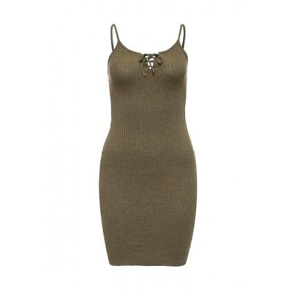 Платье Topshop артикул TO029EWJUA65 распродажа