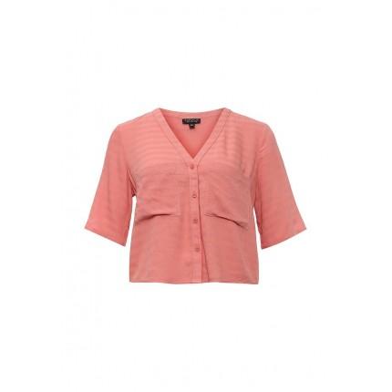 Блуза Topshop модель TO029EWJUA74 распродажа