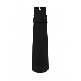 Платье Topshop модель TO029EWJUB04