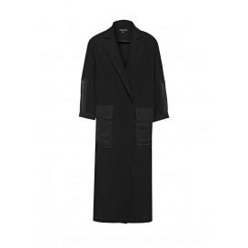 Пальто Topshop артикул TO029EWJYP39 распродажа