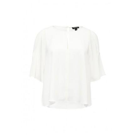 Блуза Topshop артикул TO029EWJYP67 распродажа