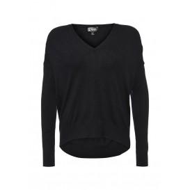 Пуловер Topshop артикул TO029EWKHV58 распродажа