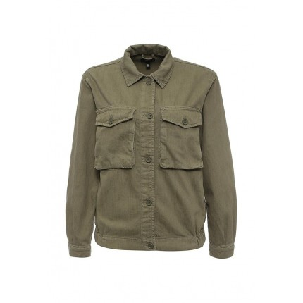 Куртка Topshop артикул TO029EWLDQ52 распродажа