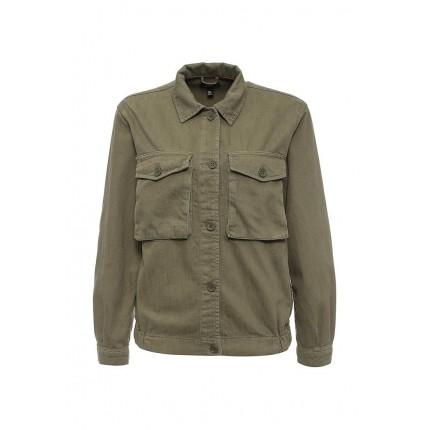 Куртка Topshop артикул TO029EWLDQ53 распродажа