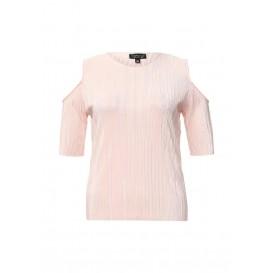 Блуза Topshop модель TO029EWLEQ11 фото товара