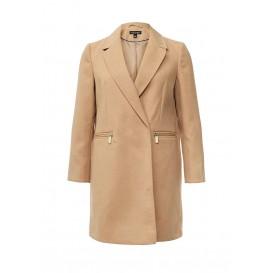 Пальто Topshop модель TO029EWLEQ13