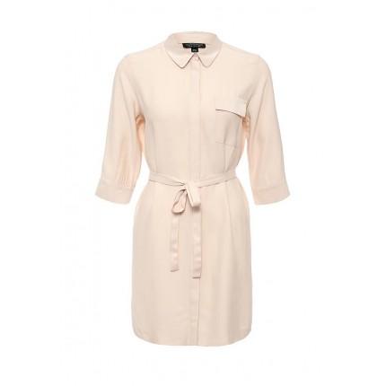 Платье Topshop артикул TO029EWLEQ23 распродажа