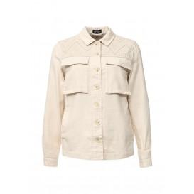 Куртка Topshop артикул TO029EWLEQ27 купить cо скидкой