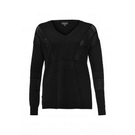 Пуловер Topshop модель TO029EWLEQ42