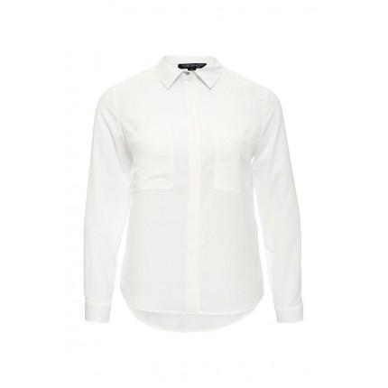 Блуза Topshop модель TO029EWLJZ51 распродажа
