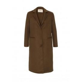 Пальто Topshop артикул TO029EWLSM70 распродажа