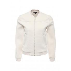 Куртка Topshop артикул TO029EWLSN03