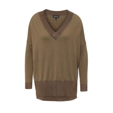 Пуловер Topshop артикул TO029EWLSN07 фото товара