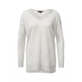 Пуловер Topshop артикул TO029EWLSN14 фото товара