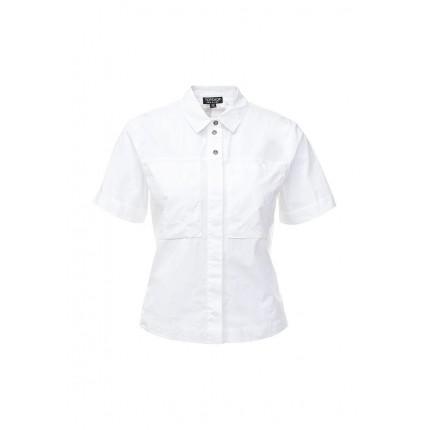 Блуза Topshop артикул TO029EWMCG17