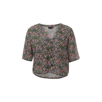 Блуза Topshop артикул TO029EWMCG19 распродажа