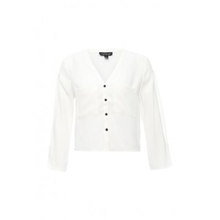 Блуза Topshop модель TO029EWMCG21 cо скидкой