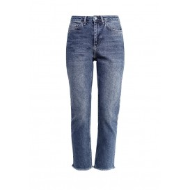 Джинсы Topshop модель TO029EWNSZ47 фото товара