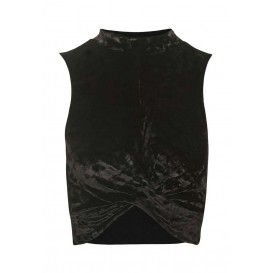 Топ Topshop модель TO029EWNSZ64 фото товара