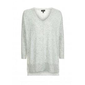 Пуловер Topshop артикул TO029EWNUQ98
