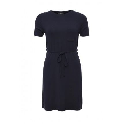 Платье Topshop Maternity артикул TO039EWKHW26 cо скидкой