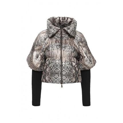 Куртка Tricot Chic модель TR023EWMYO70 фото товара