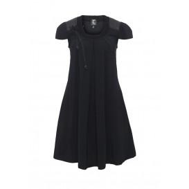 Платье Tricot Chic