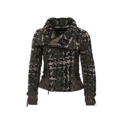 Куртка Tricot Chic артикул TR023EWMYP15