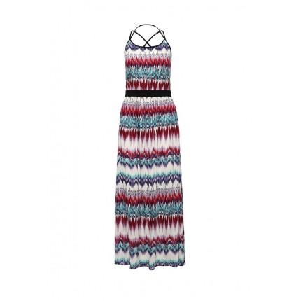 Платье Troll модель TR798EWJXI39 распродажа
