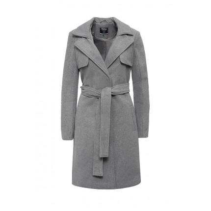 Пальто Troll модель TR798EWKVA80 распродажа