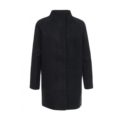 Пальто Troll модель TR798EWKVA84