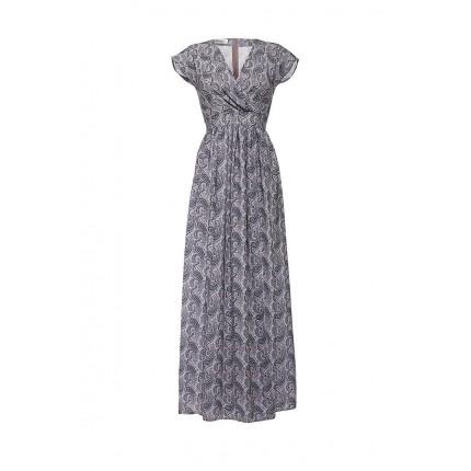 Платье Tutto Bene модель TU009EWIFV45 распродажа
