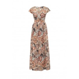 Платье Tutto Bene артикул TU009EWIFV46 распродажа