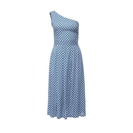 Платье Tutto Bene артикул TU009EWINE79