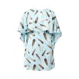 Платье Tutto Bene модель TU009EWIWF48 распродажа