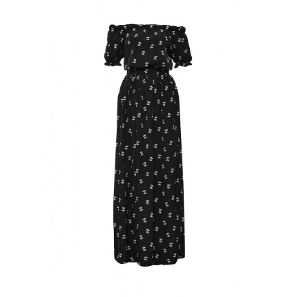 Платье Tutto Bene артикул TU009EWIWQ22