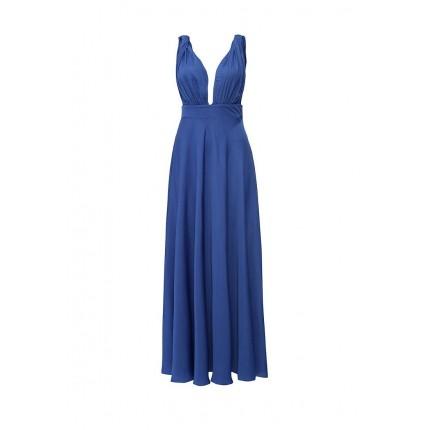 Платье Tutto Bene модель TU009EWIWQ33 cо скидкой